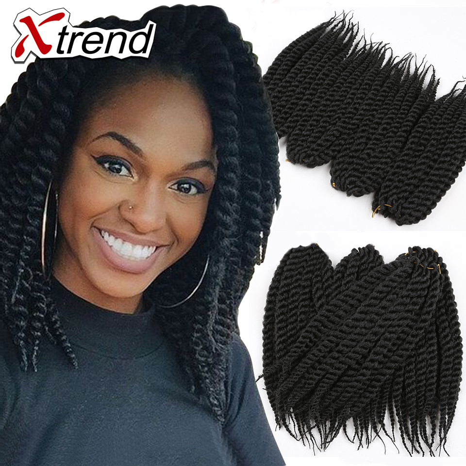 Crochet Braids Sale : sale-bouncy-Havana-Mambo-Twist-Crochet-Braid-Hair-12-Synthetic-Crochet ...