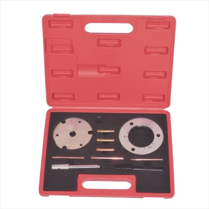 Diesel Setting Locking Injection Pump Kit For Ford Jaguar Duratorq Engine Timing Tools Kit HTN538(China (Mainland))