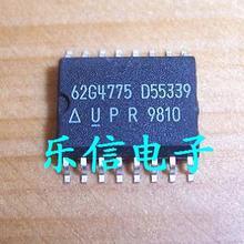 UC 62 g4775 D55339 SOP16 SMT chip - HK Anton Technology store