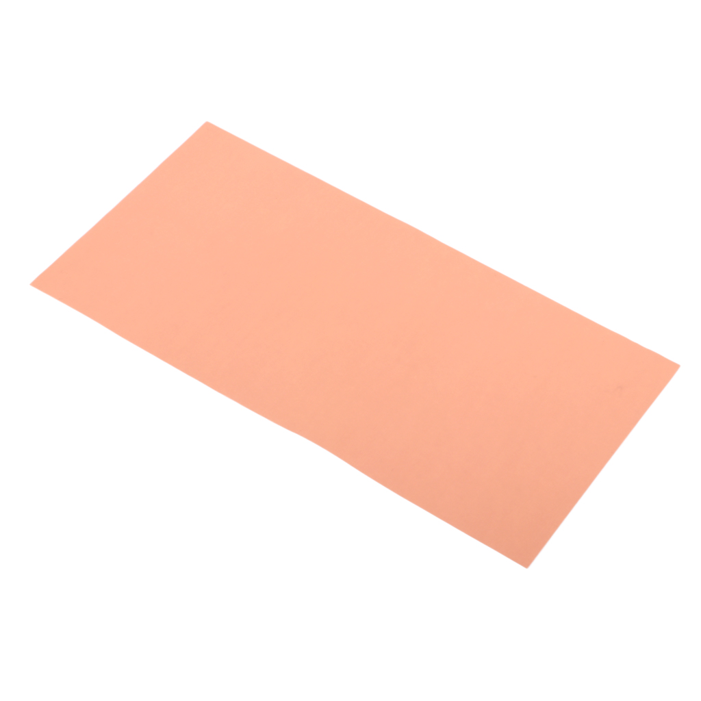 Waterproof Repair Patch for Jackets Sleeping Bags Tents Inflatable Mattress 14 colors Winter Jacket Repair Patch Kit for Camping