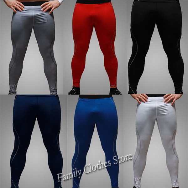 Buy cheap Online - under armour thermal underwear,Fine - Shoes ...