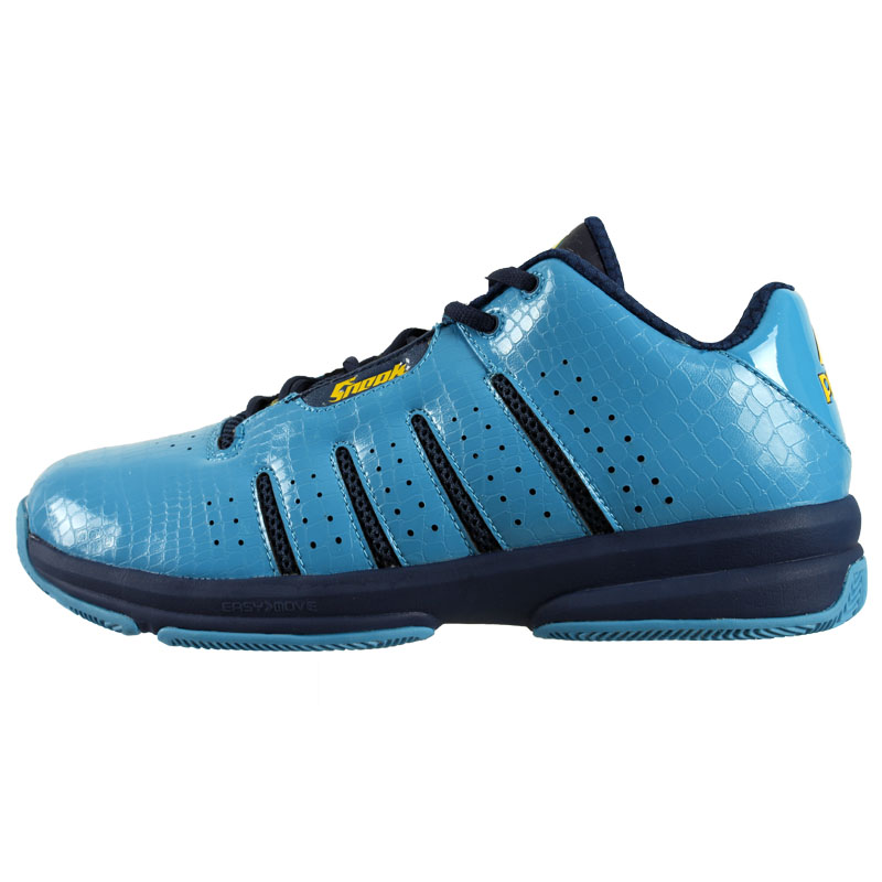 PEAK Hot Sale Mens Basketball Shoes Cheap Price Medium Low Sneaker Four Colors Size US 7-11 E33383A Free Shipping(China (Mainland))