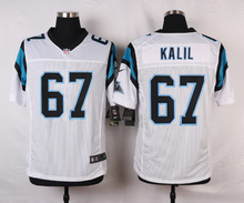 Top quality For Mens,Cam Newton Kelvin Benjamin Luke Kuechly stitched PIC Panther For Work(China (Mainland))