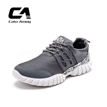 Buy CA 2017 Breathable Running Shoes Men Sport Sneakers Men Outdoor Athletic Shoes Lightweight Free Run Trainers Man Shoes Running for $23.94 in AliExpress store