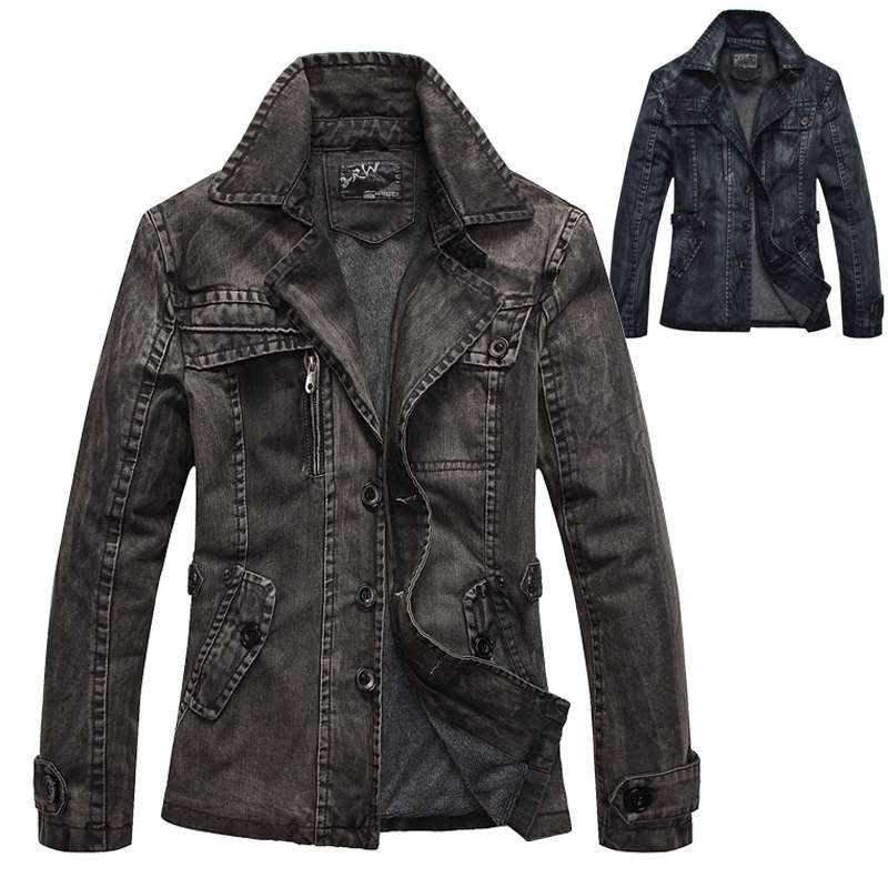 Buy cheap & cool jackets for men at appzdnatw.cf, you will find the best jackets for men from the men's Jackets collection online and delivered to your door.