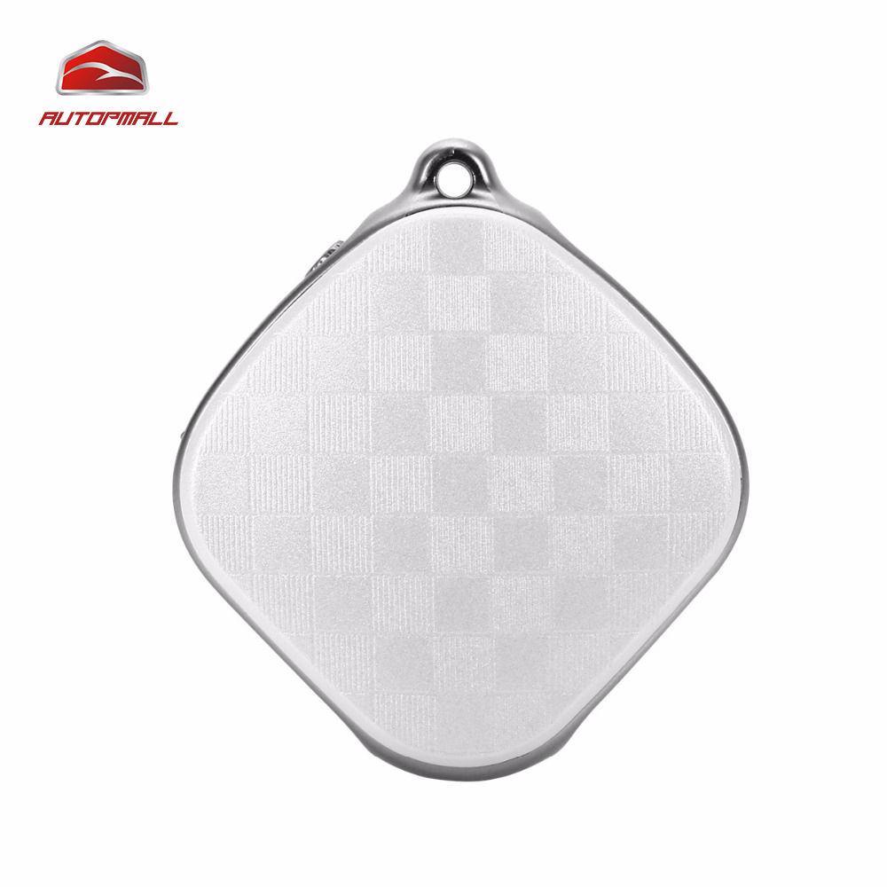 Children GPS Tracker A9 Mini Personal Tracking Device GPS + LBS + Wifi Positioning 5 Day-Standby-Time SOS Alarm Voice Monitoring(China (Mainland))