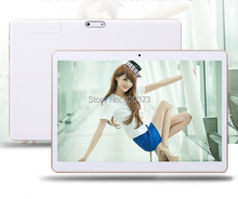 """10"""" 10inch 3g BUILD IN GPS tablet pc MT6582 tablet Android 5.1 1G/16G 1280*800 WIFI Bluetooth phone tablet with flashlight FM(China (Mainland))"""