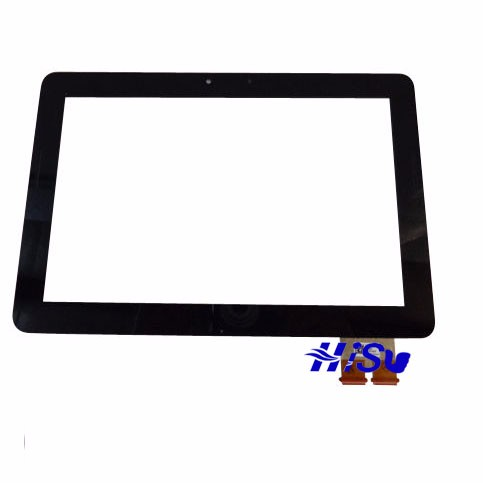 For Asus Transformer Pad TF303 TF303K TF303CL Touch Screen Digitizer Glass Parts Tablet PC Black