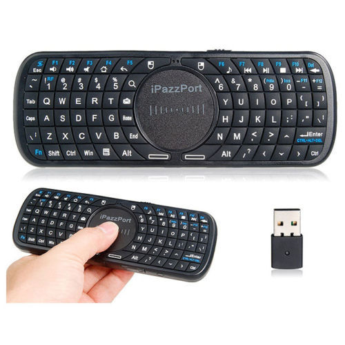 2014 sale freeshipping wireless keyboard and mouse teclado gamer new 2.4g tv wireless remote control keyboard mouse for smart(China (Mainland))