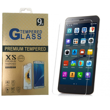 jiayu S3 Tempered Glass 100% Original High Quality Screen Protector Film Accessories For Mobile Phone Free shipping In Stock