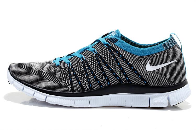 Nike Running 2016 Hombre
