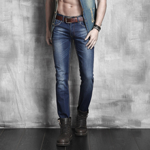 2015 Summer Style Fashion Casual Men Jeans Famous Brand Robins Jeans For Mens Denim Pants PP Skinny Jean Homme dsq