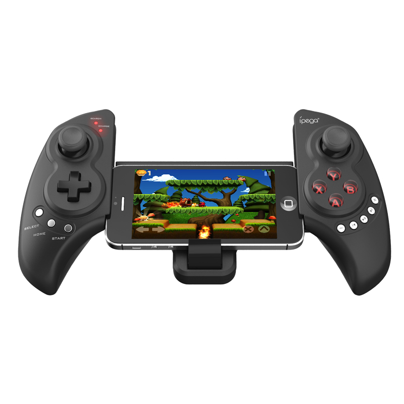popular best usb game controller
