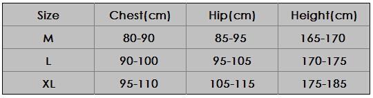 2016 Summer мужские топы без рукавов мужская поток топы Heren TankВерхs тренажерный зал Camiseta Tirantes хомбре