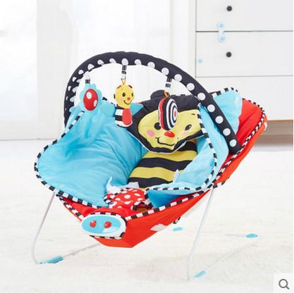 baby schaukelstuhl bett kaufen billigbaby schaukelstuhl. Black Bedroom Furniture Sets. Home Design Ideas