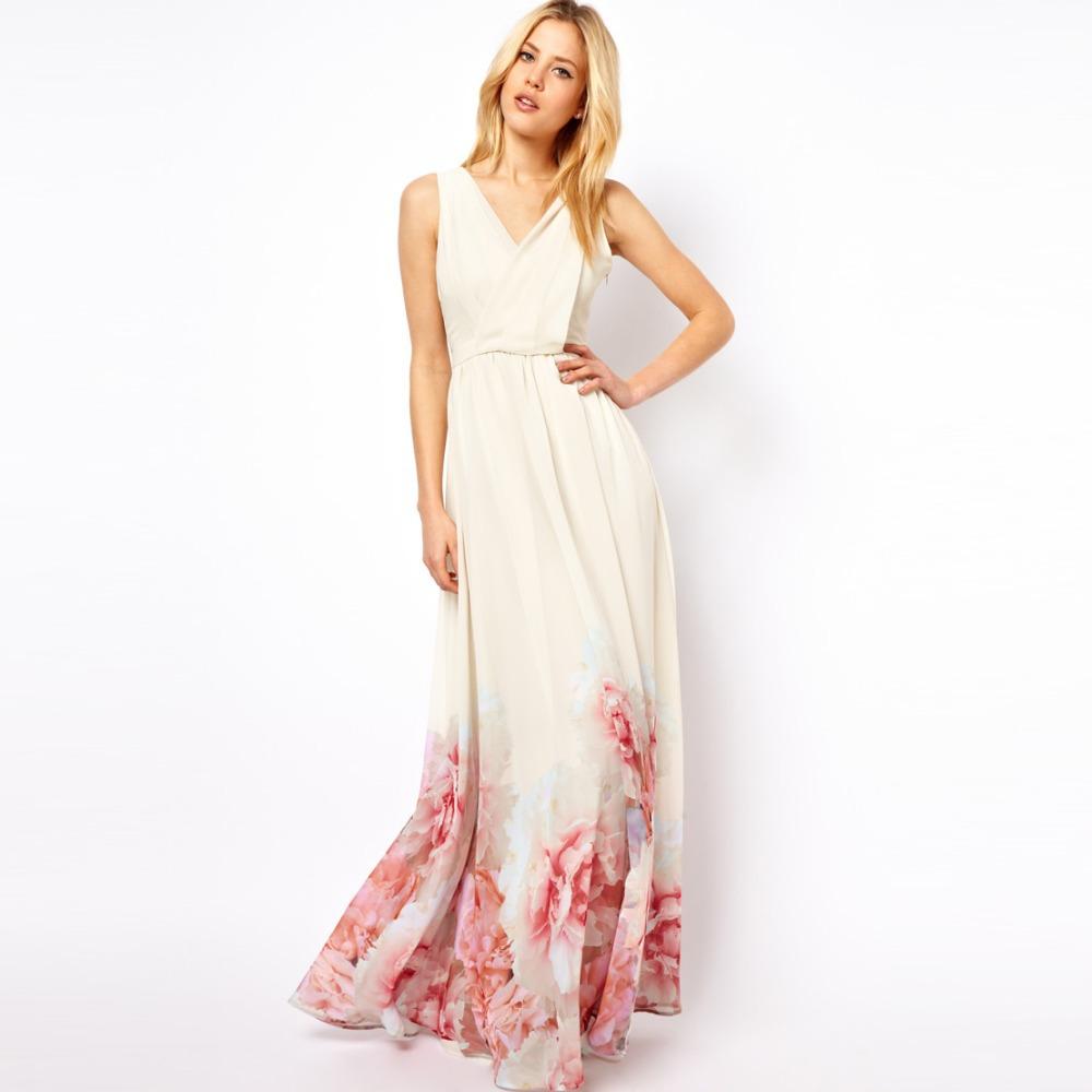 Женское платье Dress new brand 2015new V женское платье new brand v
