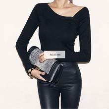 Пуловеры  от Qing ying для Женщины, материал Полиэстер артикул 32396499302
