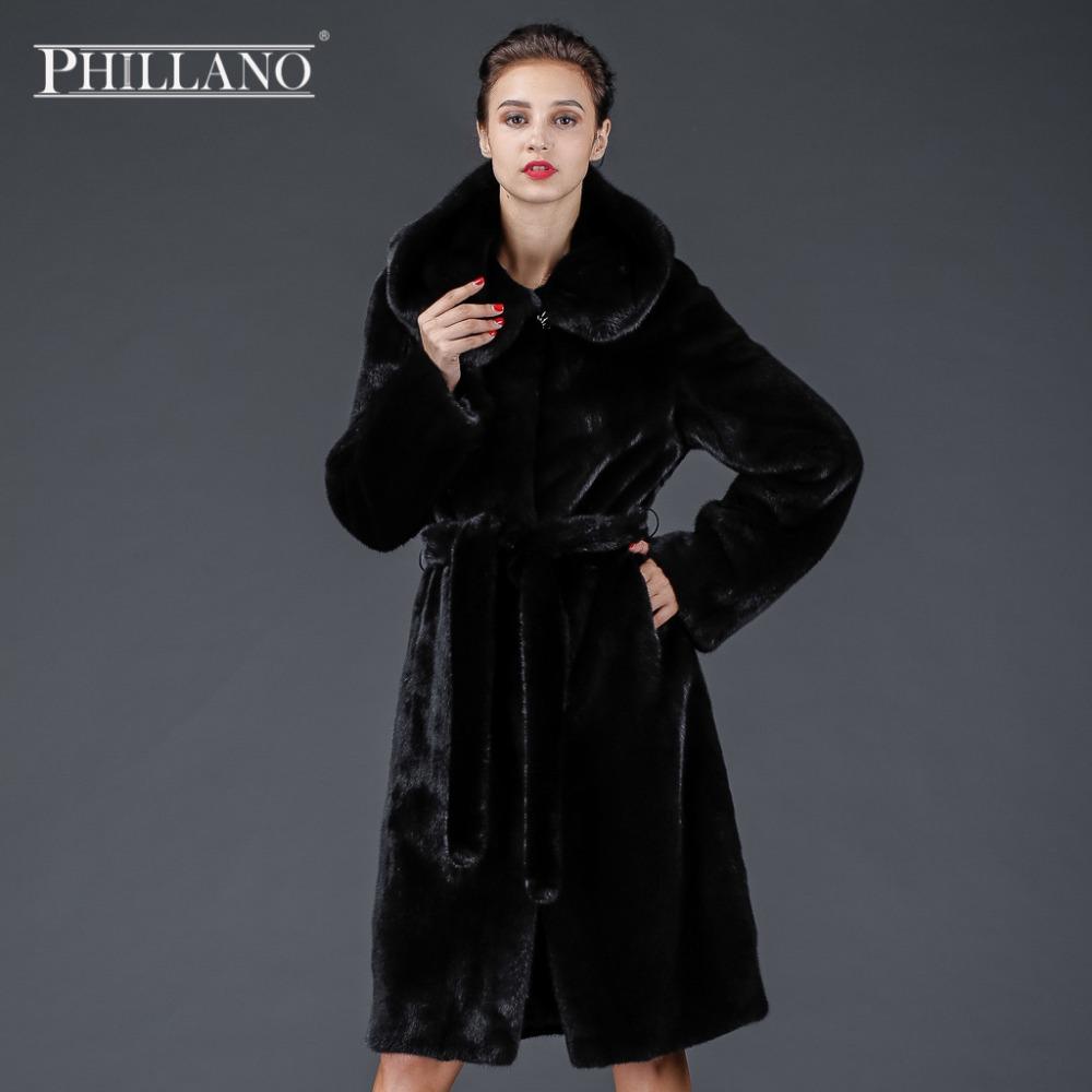 New premium women mink garment natural fur coat classic style Scandinavia Denmark NAFA beautiful and practicalОдежда и ак�е��уары<br><br><br>Aliexpress