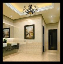 2015 Glazed Ceramics Wall Tiles 300X450MM YIKE NO.P39002B