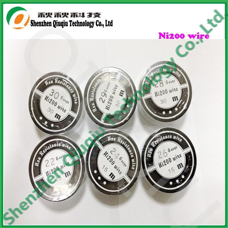 ni200-wire-3