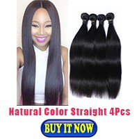 Ombre Grey Human Hair Body Wave 3 Bundles With Lace Frontal Brazilian Virgin Hair Ombre 1B Gray Weaves With Lace Frontal