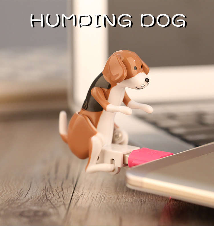 Free shipping rascal dog USB 2.0 Flash Drive 8GB 16GB USB pen best gift funny toy relieve the pressure U disk for office worker(China (Mainland))