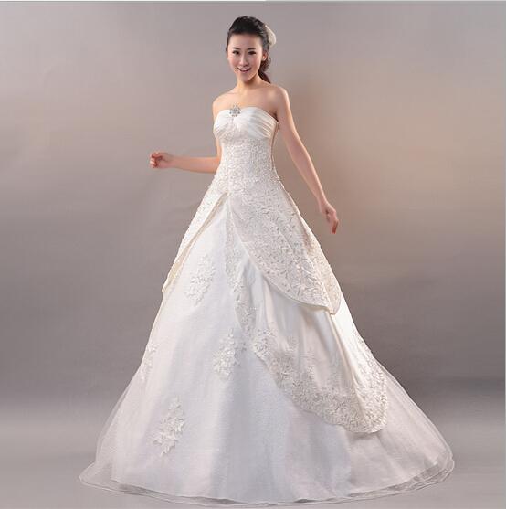 Cheap asian wedding