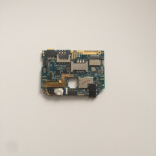 Buy Used Mainboard 1G RAM+8G ROM Motherboard iocean X7 MT6589T 5.0 Inch 1920x1080 Free + Tracking Number for $30.68 in AliExpress store