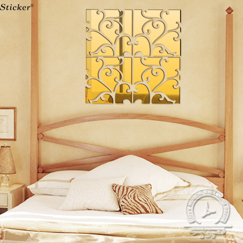 sticker samsung picture more detailed picture about pin wall stickers mirror mirror on the wall snow white