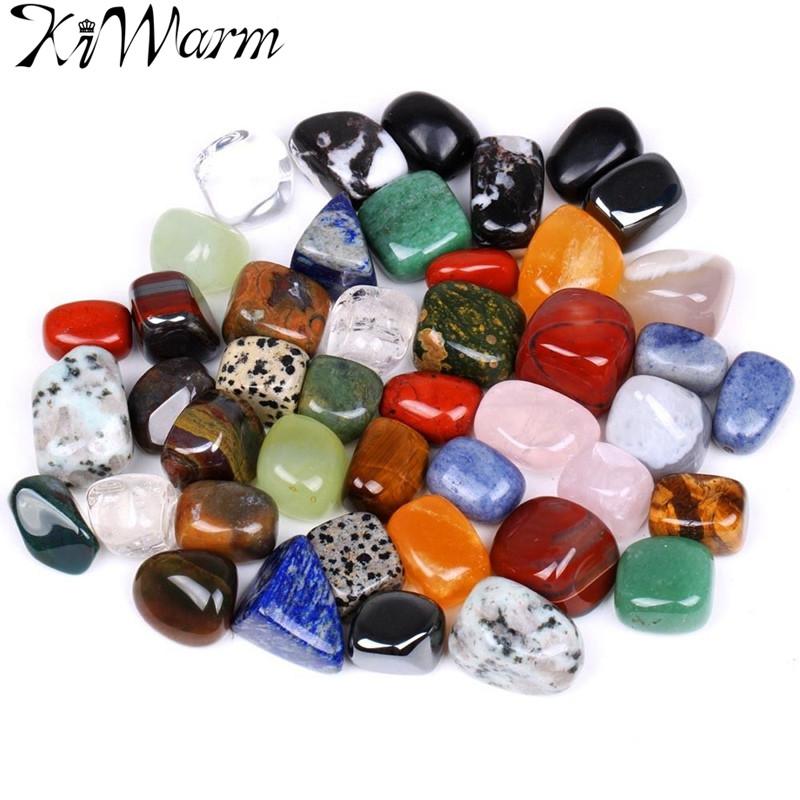 Promoci n de libras de piedra compra libras de piedra - Decoracion reiki ...