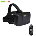 xiaozhai BOBOVR Z2 Virtual Reality 3D VR Glasses Google Cardboard VR BOX Helmet Headset for 4