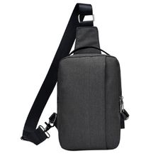 Popular Sling Gym Bag-Buy Cheap Sling Gym Bag lots from China ...