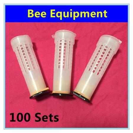 Комплектующие для кормушек  Beekeeping 100 158 комплектующие для кормушек reptiles warmers set 220 20w40w60w80w100w 158