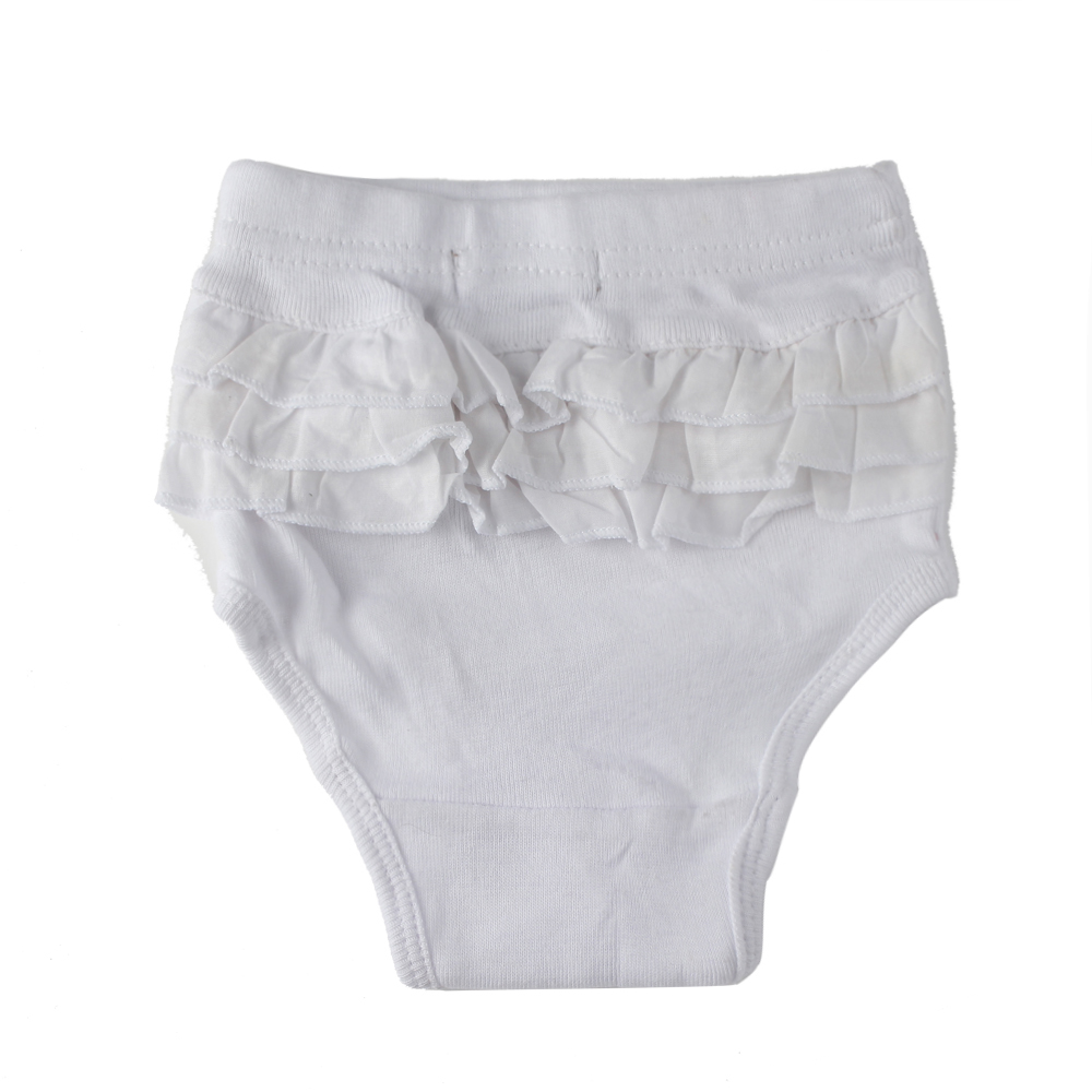 Baby Cotton Reusable Nappies Reusable Nappy Diaper Training Pants Briefs Boy Girl Underwear washable Breathable Gift(China (Mainland))