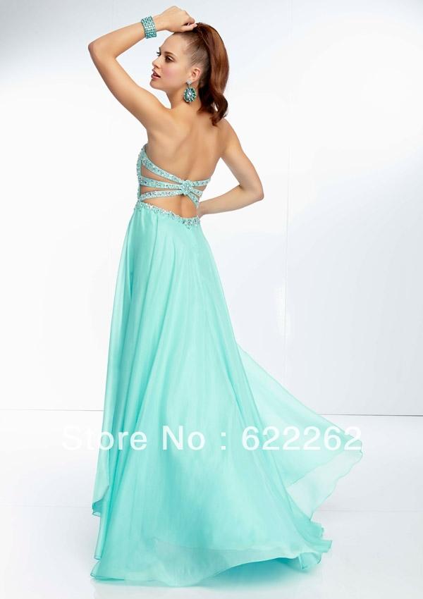Dresses Charlotte Nc