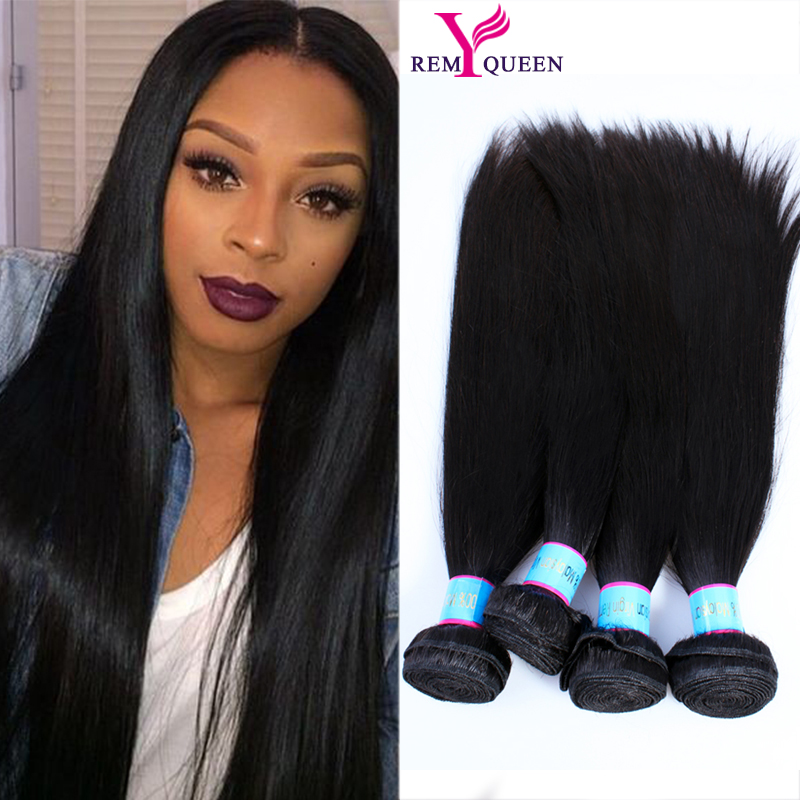 Peruvian virgin straight hair new remy queen hair products 100% human hair weaves 3pcs/a lot ,grade 5A, freeshipping<br><br>Aliexpress