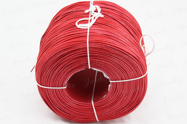Free Shipping 1000m 1000lb High Quality uhmwpe Fiber Braid Water Kitesurfing Kite Repair Line Rope 2mm 8 weave