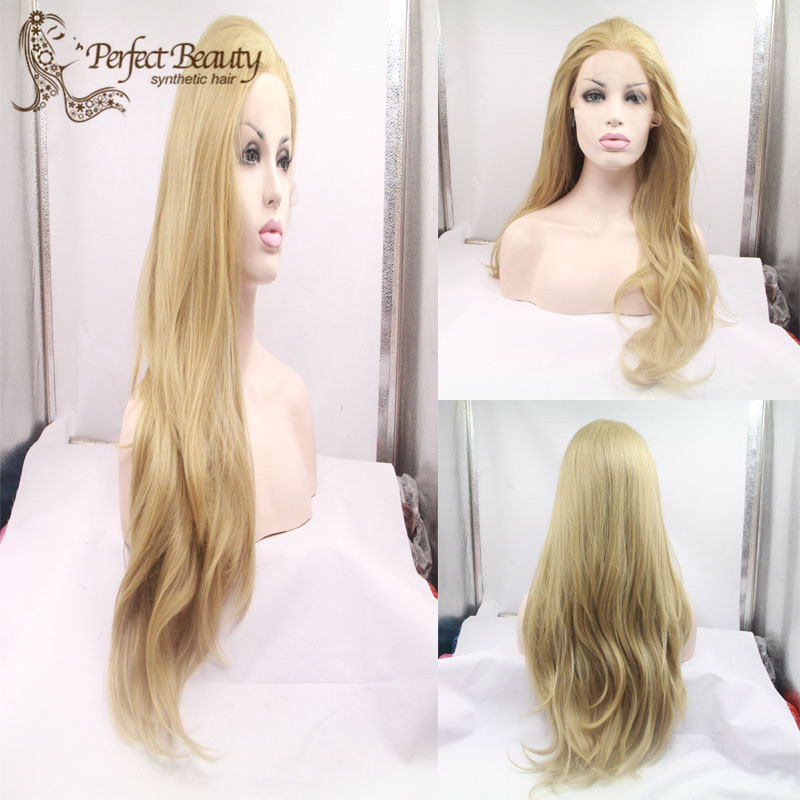 Synthetic Hair Wig Good Quality Hair Wigs For Black Women free shipping hair wigs<br><br>Aliexpress