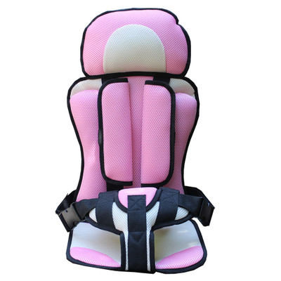 2015 New 0-6 Years Old Baby Portable Car Safety Seat Kids Car Seat 36kg Car Chairs for Children Toddlers Car Seat Cover Harness(China (Mainland))