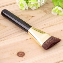 Makeup Brush Cosmetic Beauty Tool Sculpting Foundation Brush Hot Selling