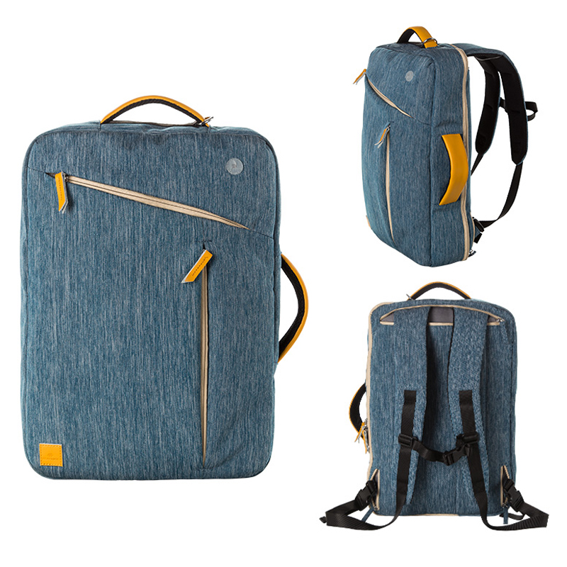 11 Inch Laptop Backpack