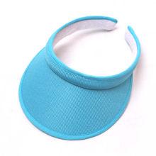 KANCOOLD رجل قبعة قطنية قابل للتعديل ل تشغيل تنس جولف الساخن بيع للجنسين فارغة أعلى قناع كاب النساء واقية من الشمس القبعات(China)