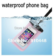 Swim waterproof bag band cover case Motorola Moto X X+1 X2 play style Force G G2 G3 G4 E E2 - E-Credible Technology Co.,Ltd. store