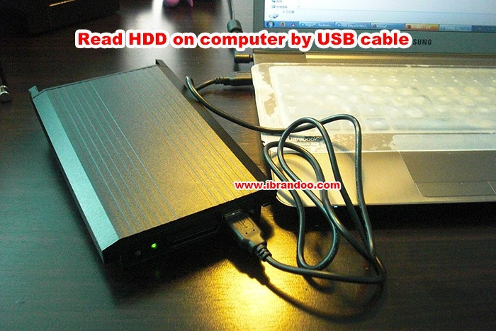 720P HD MOBILE DVR, works with AHD camera, 2TB HDD , taxi dvr, bus dvr,ship dvr