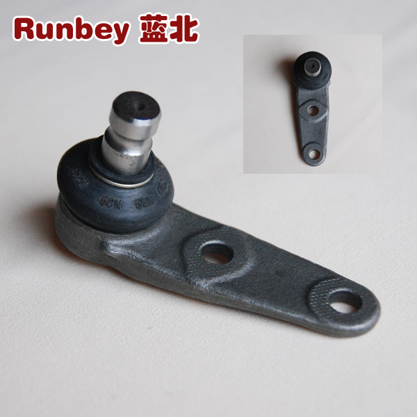 Volkswagen Santana old Poussin headed lower arm ball hinge Ball Joint Auto Parts Components(China (Mainland))