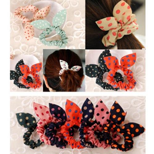 Baby Girl Hair Accessories Girls Headwear Accessories Girls Headwear Headband Flowers Crown Headband Bandanas Headwear For