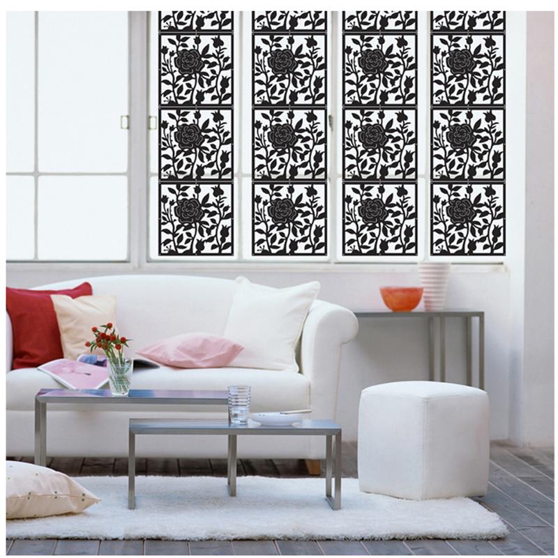 h ngende raumteiler werbeaktion shop f r werbeaktion. Black Bedroom Furniture Sets. Home Design Ideas