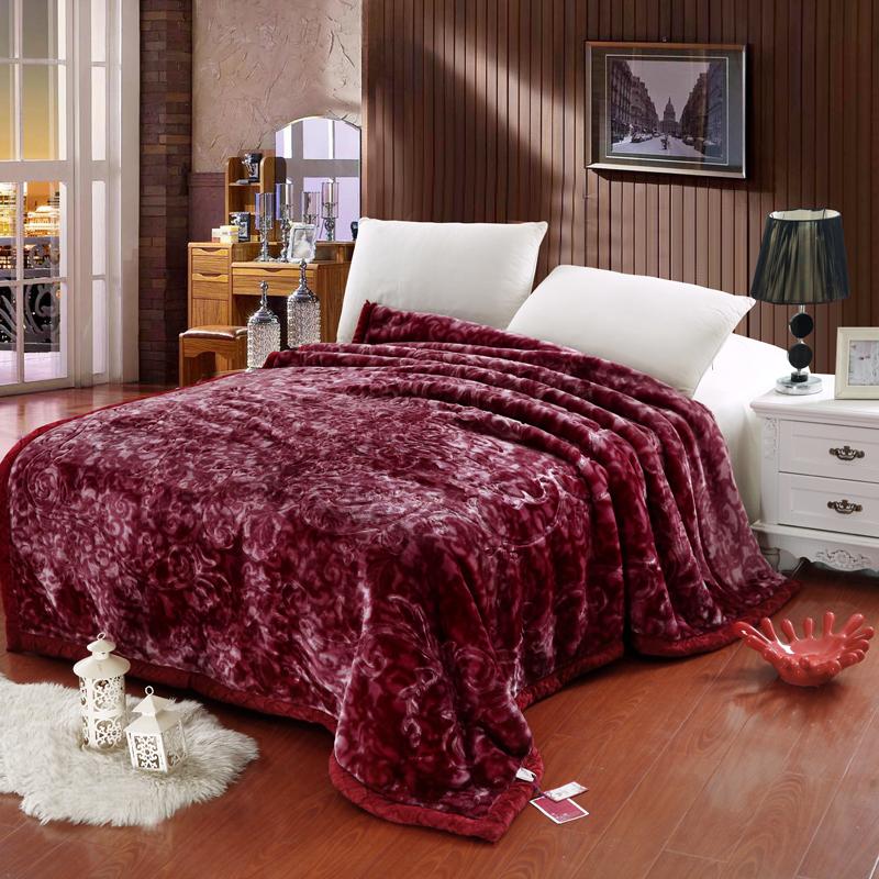orthopedic mattress or memory foam