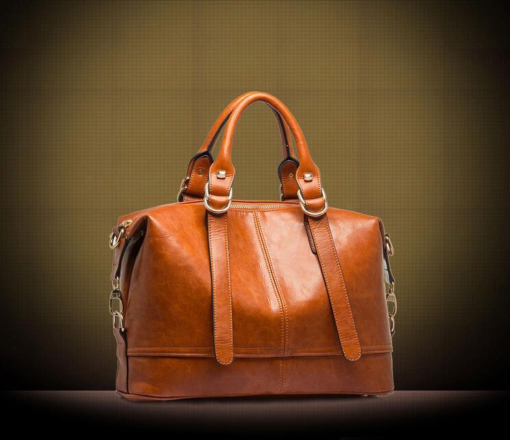 Купить сумки женские кожаные в интернет магазине Sabellino