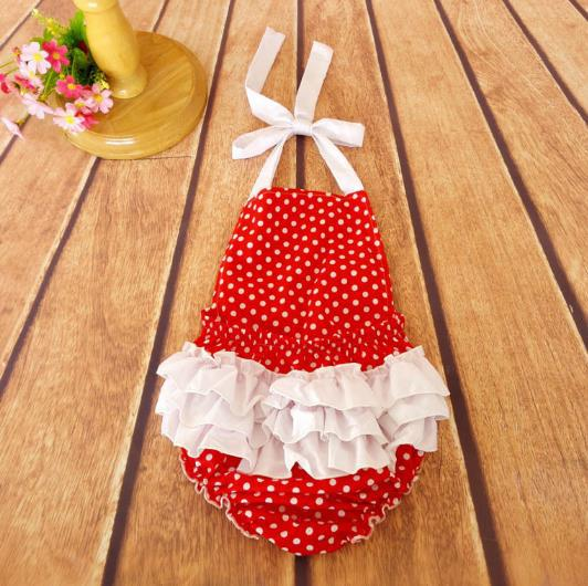 New Top Sale Flower Design Damask Baby Girls Photo Props Big PromotionRuffle Bum Children Breeches Outfit Infant Diaper Cover(China (Mainland))